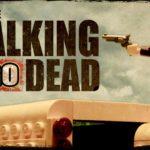Lego: The Walking Dead