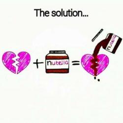 Wie man mit Liebeskummer umgeht