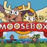MooseBox