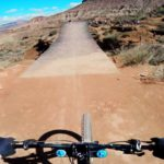 Mountain bike oltre il limite – Jeff Herbertson Red Bull Rampage 2014