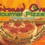 THC-Pizza Lieferservice