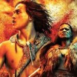 Dead Lands – Trailer i plakat