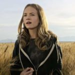 Tomorrowland – TRAILER