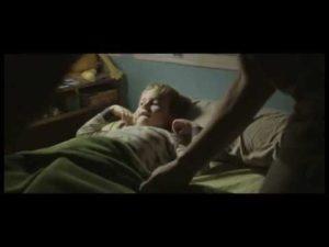 Tuck me in – Monster wohnen nicht unter dem Bett