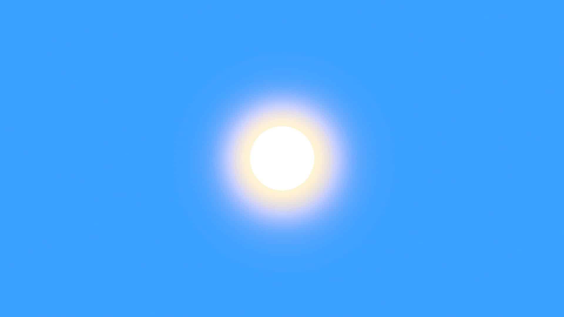 Warum Ist Die Sonne Gelb : warum ist die sonne gelb und der himmel blau dravens ~ A.2002-acura-tl-radio.info Haus und Dekorationen