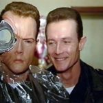 Behind The Scenes of The Terminator