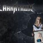 Album Review: De I-Show – Lärmatron