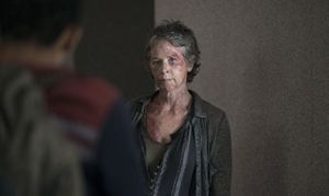 "Vorschau ""The Walking Dead"" Staffel 5, Episode 6 - Promo und Sneak Peak"