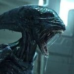 Prometheus sequel with new Alien