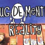 Aug(De)Mented Reality 1 + 2