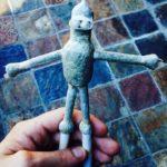 Bender Joint