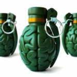 Brainade – The Hirn Grenade