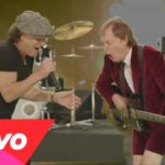 DBD: Play Ball – AC / DC