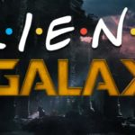 Galaxy ArkadaÅŸlar