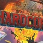Hardcore: POV-Parkour Handling-Movie