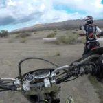 Monsoon Madness – Motocross fahren nach einem Unwetter
