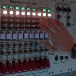 Perkussiv Vedlikehold