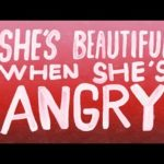 She's Beautiful When She's Angry – TRAILER