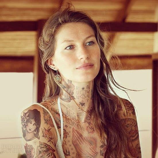 was ist glory hole strumpfband tattoo