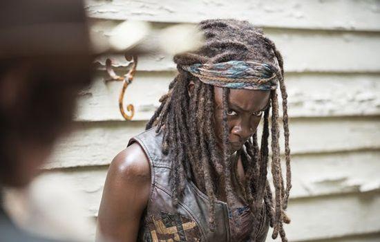 """Vorschau """"The Walking Dead"""" Staffel 5, Episode 8 - Promo und Sneak Peak"""