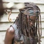 "Prevista ""The Walking Dead"" ESCUADRILLA 5, Episodio 8 – Promo und furtivo pico"
