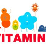Come fare le vitamine?