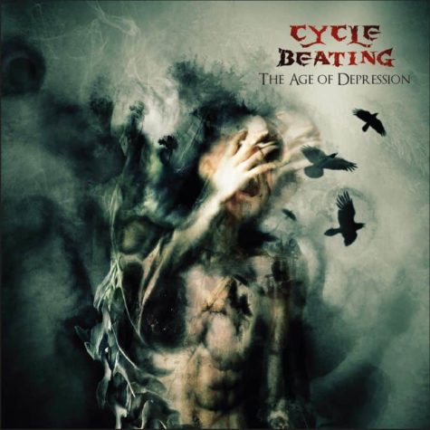 Cycle Piekseminen - Age of Depression