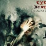 Album Recension: Cykel Malningstid – Ã…ldern av depression