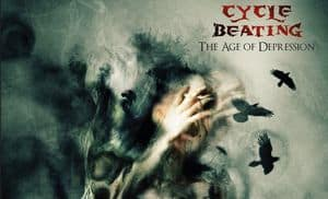 Album Review: Cycle Beating - The Age of Depression