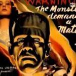 Boris Karloff Documentary