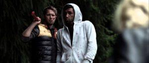Caedes: Forestglade of Death – Trailer