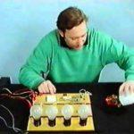 Computador 1989 – O Show com o mouse