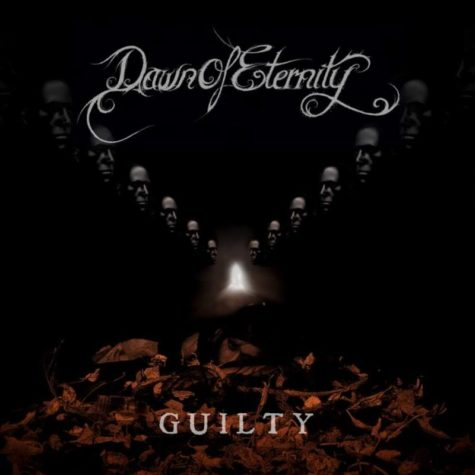 Dawn of Eternity - Guilty
