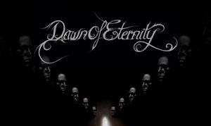 Album Review: Dawn Of Eternity - Guilty