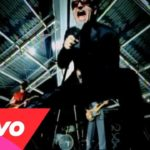 DHF: Beautiful Day – U2