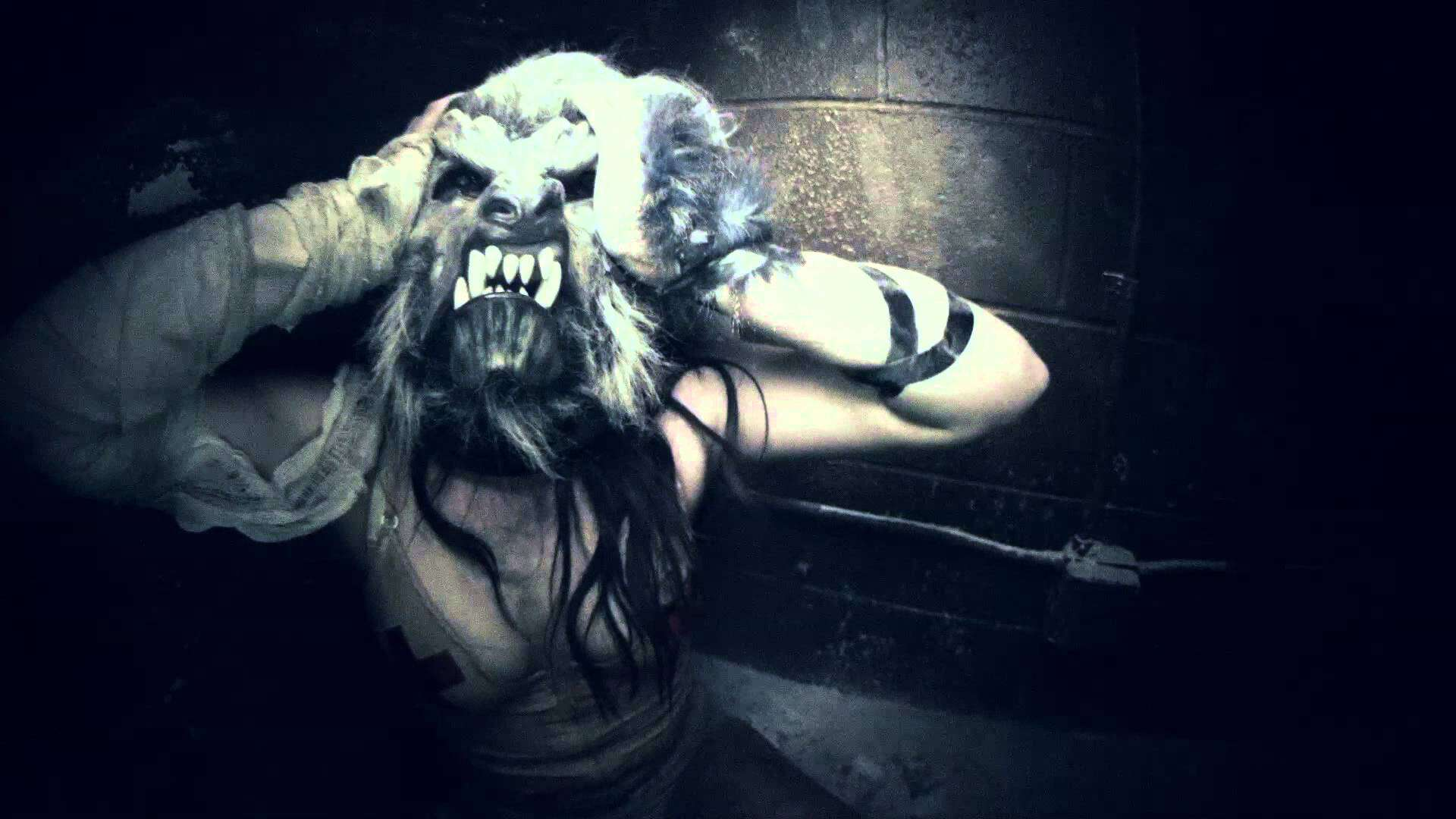big bad wolf big bad wolf