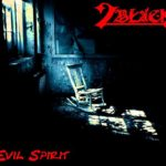 DBD: Evil Spirit – 2Black