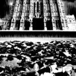 DBD: Halo – Machine Head