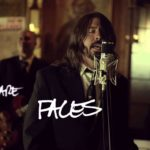 DBD: I det klare – Foo Fighters