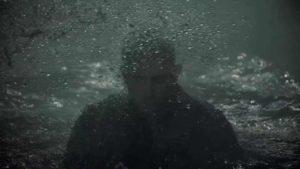 DBD: In Waves - Trivium