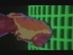 DBD: Hayır Easy Way Out - Robert Tepper (Rocky IV)