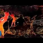 DHF: Niet Al wandelt Who Are Lost – DevilDriver