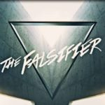 DBD: The Falsifier – Noctiferia