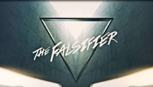 DBD: The Falsifier - Noctiferia