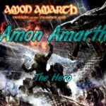 DHF: The Hero – Amon Amarth