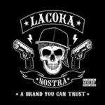 DBD: The Stain – La Coka Nostra