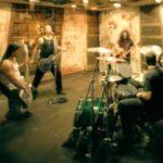 DBD: The Unnamed Feeling – Metallica