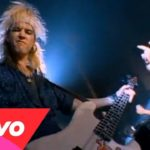 DHF: Welcome to the Jungle – Guns N' Roses