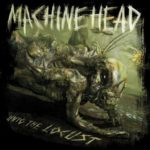 DBD: Who we are – Machine Head