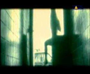 Death Bell of the Day: Alles Aus Liebe - Die Toten Hosen